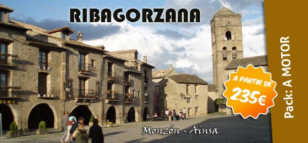 banner_paquetes-ribagorzana-v2