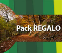 packs-regalo