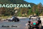 A MOTOR – RF11 RIBAGORZANA