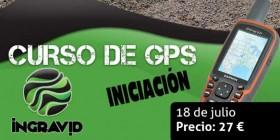 Curso GPS 18 de julio de 2015