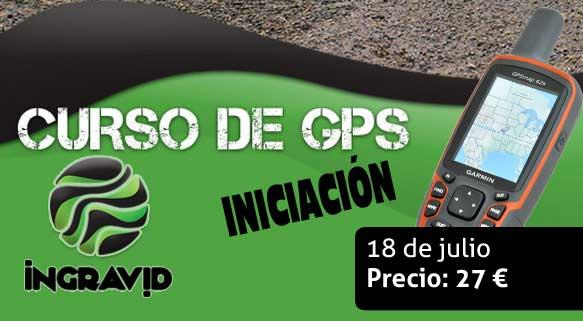 cuurso-gps-iniciacion-18-7-2015
