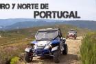 A MOTOR – RL10 O DOURO Y NORTE PORTUGAL