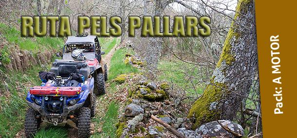 banner_paquetes-pallars