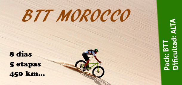 btt-marocco