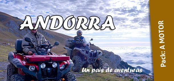 andorrac2