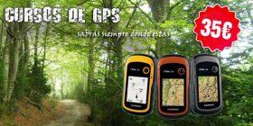 Curso GPS – 7 de enero de 2017