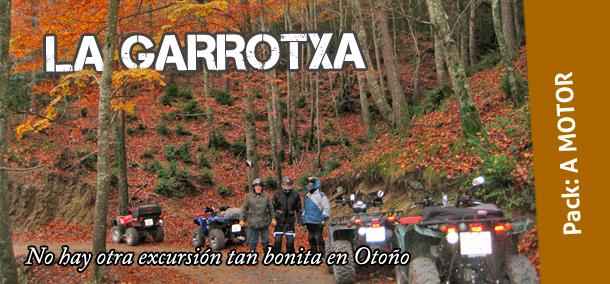 RC07-LA-GARROTXA