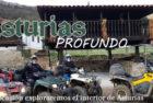 A MOTOR – RL19 Asturias Profundo