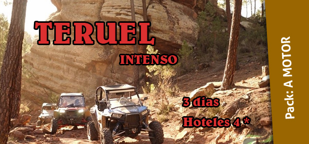 Teruel-intenso