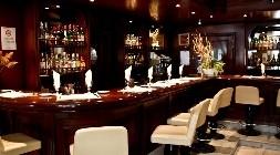 Hotel Pintor Marsà-Tàrrega